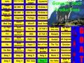 Game Willy Wonka Soundboard online